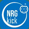 www.nrgkick.com